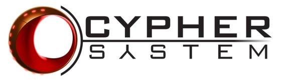 cypher-system-logo-0-1