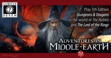 adventuresinmiddleearth_webslider-642x335